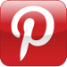 Sigue Palets y Muebles en Pinterest
