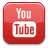 Sigue Palets y Muebles en Youtube